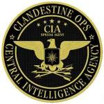 CIA Clandestine (Black) Ops