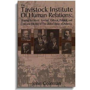 Coleman-Tavistock Institute