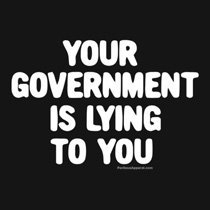 https://gangstalkingsurfers.files.wordpress.com/2012/12/your-government-is-lying-to-you.jpg?w=840