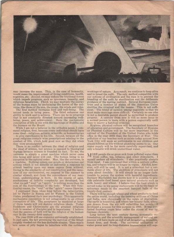 libertymagazine9february1935page6
